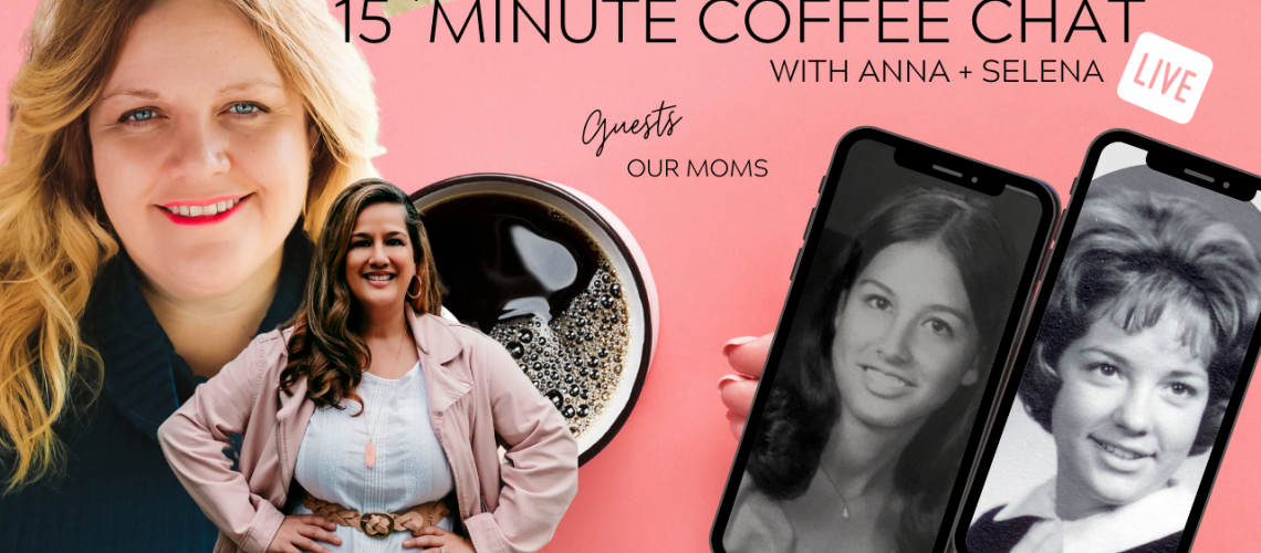 15 Minute Coffee Chat-Moms (1)